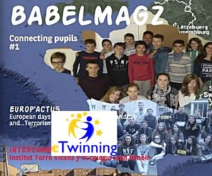 babel-magz-cover
